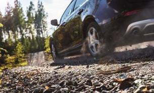 Nokian Tyres sommar- och vinterdäck har en patenterad slitagevarnare (DSI) som visar mönsterdjupet i millimeter.