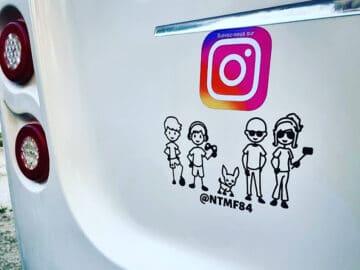 OriginalPeople - Instagram