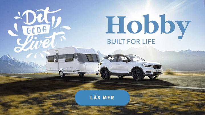 Hobby – Det goda livet (720×405)