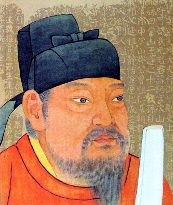 Dagligvara. Toalettpapper började tillverkas 1391ochvar avsett för de kinesiska hovets toaletter.